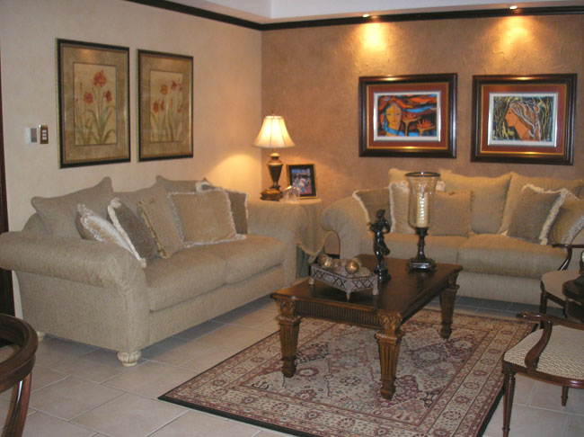 Decoradoracion interiores costa rica michelle guardia - Busco decorador de interiores ...